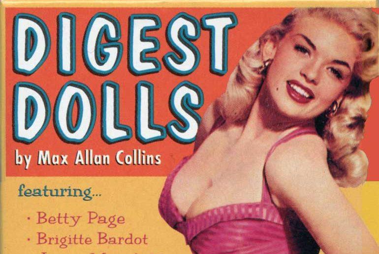 Digest Dolls