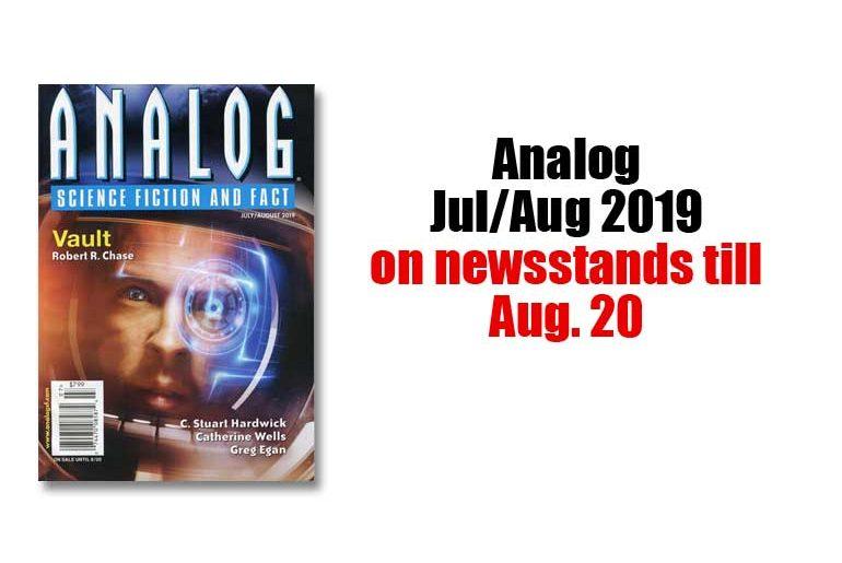 Analog Jul/Aug 2019