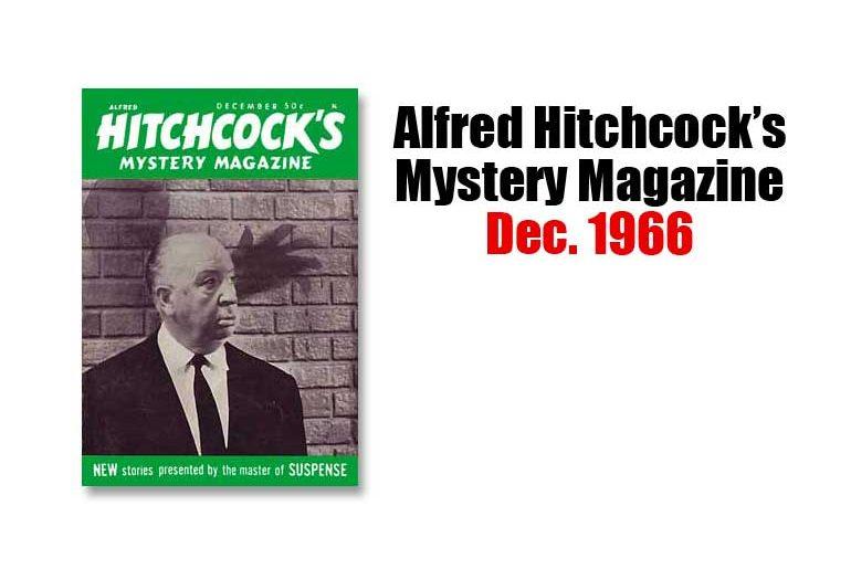 AHMM Dec. 1966