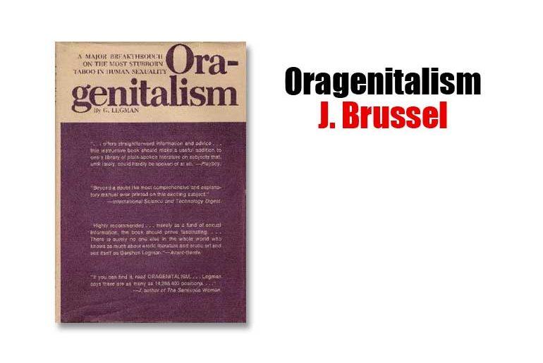 Oragenitalism