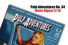 News Digest 2-14-20