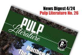 New Digest April 24, 2020
