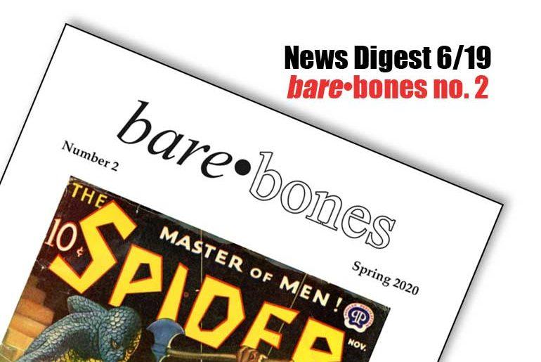 News Digest Juneteenth 2020