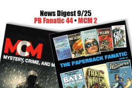 News Digest Sept. 25, 2020