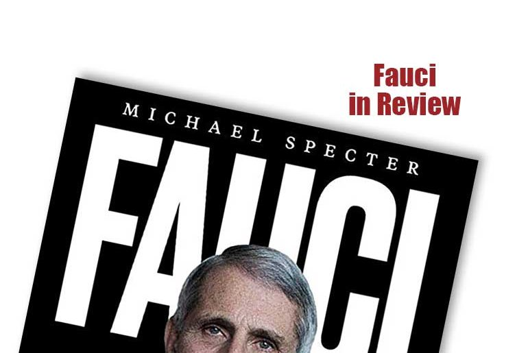Fauci in Review