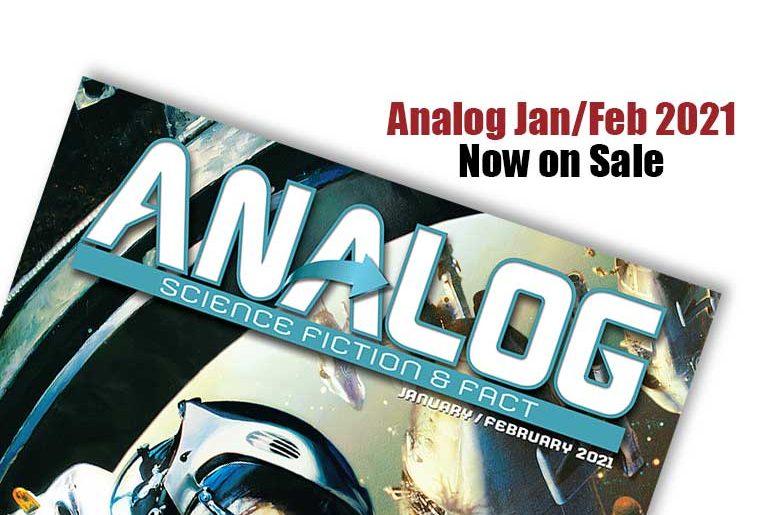Analog Jan/Feb 2021