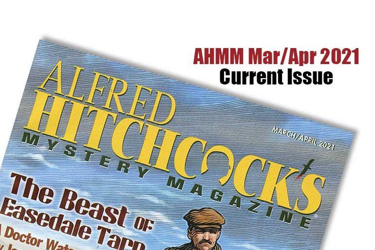 AHMM Mar/Apr 2021