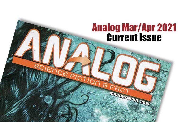 Analog Mar/Apr 2021