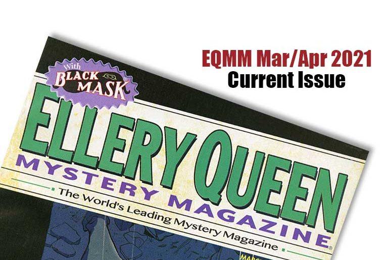 EQMM Mar/Apr 2021