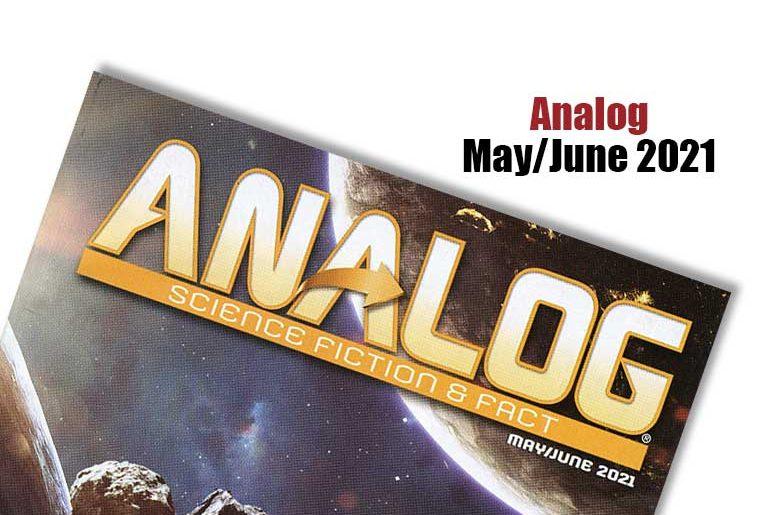 Analog MayJun 2021