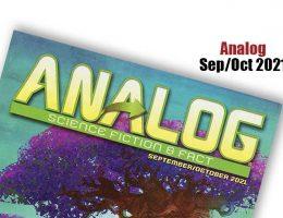 Analog Sep/Oct 2021